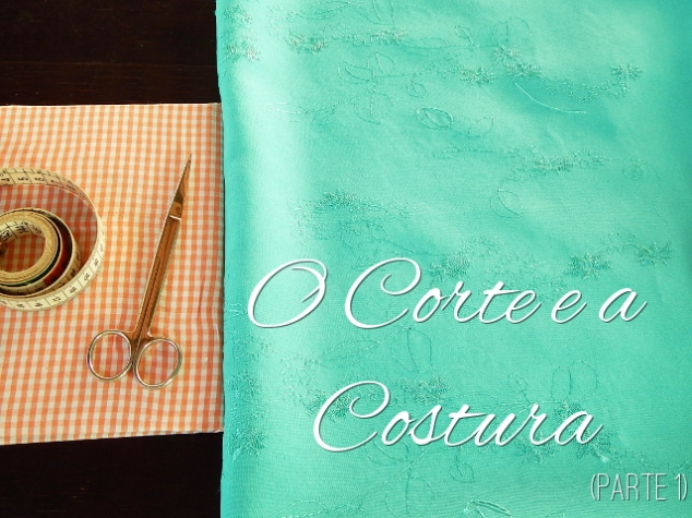 corte-costura-moda-fashion