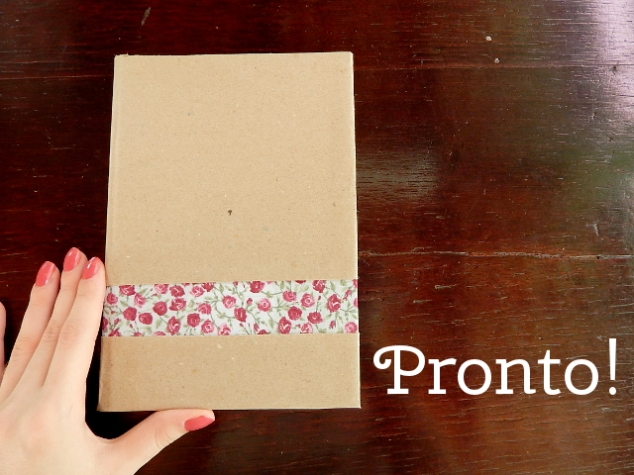 diy-caderno-tecido-fabric-notebook