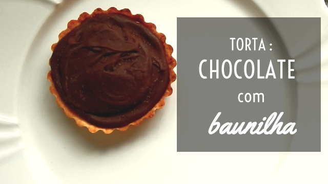 torta-chocolate-baunilha