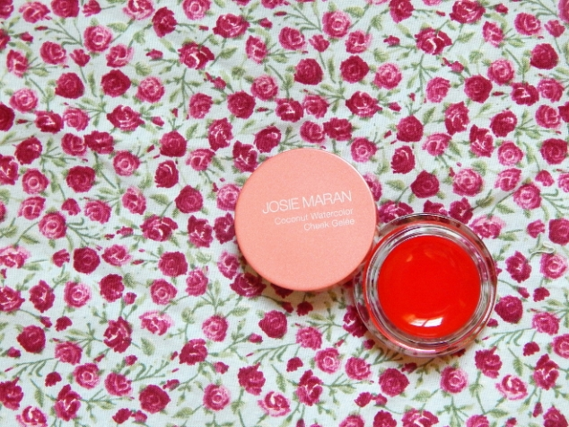 josie-maran-blush-watercolor-poppy-paradise
