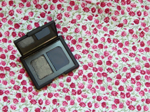 nars-duo-eyeshadow-Mandchourie