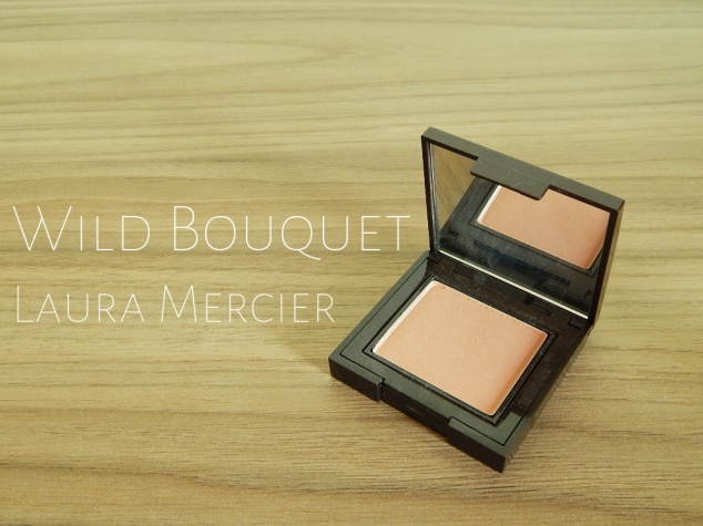 blush-wild-bouquet-laura-mercier