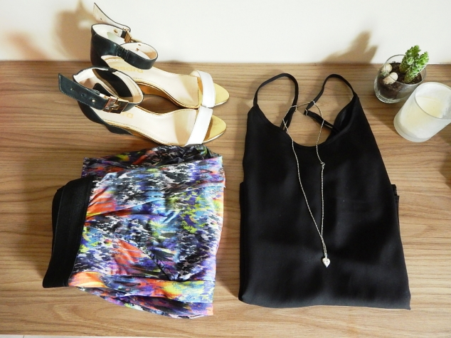 look-jogger-chic