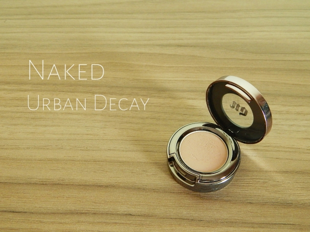 naked-eyeshadow-urban-decay