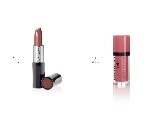 mary-kay-tanned-bourjois-rouge-edition-velvet-happy-nude-year